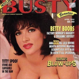 BettyBoobs-08