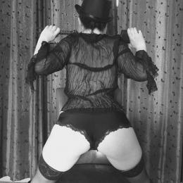 mistressscarlet-04