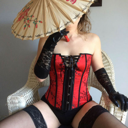 mistressscarlet-05